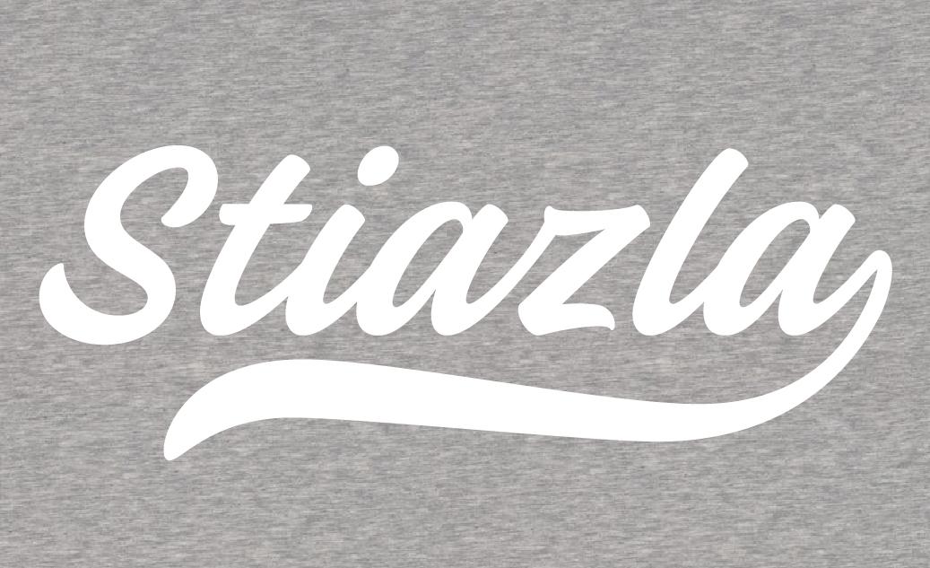 Stiazla - kärnterischer Ausdruck