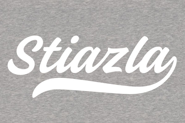 Stiazla - kärntnerisch