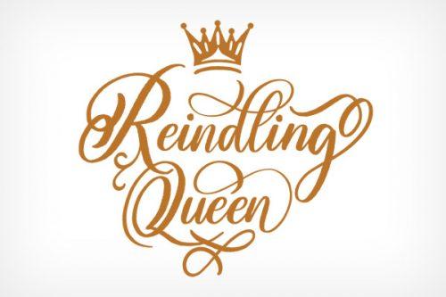 Kärntner Reindling Queen